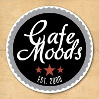 MoodsCafe