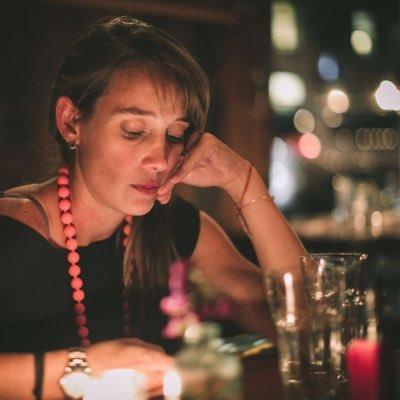 sabrina salvador | Social Profile