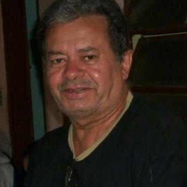 Mário Balla | Social Profile