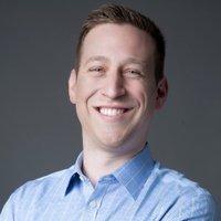 Brian D. Price | Social Profile