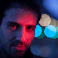 Ruben Vicente | Social Profile