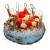 birthdaylist