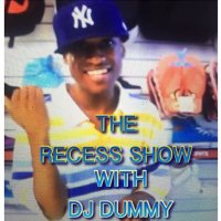 THE RECESS SHOW | Social Profile