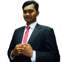 @tengku_fateh