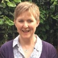 Karen Alexander   Social Profile