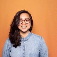 Melissa Obleada | Social Profile