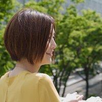 彩織 | Social Profile
