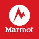 Marmot México