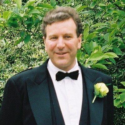 Kevin Hammond | Social Profile