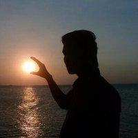 Fahmi Alessandro | Social Profile