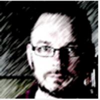 Andy Hawken | Social Profile