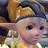 Eclair_Lemon