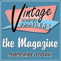 @vctmagazine