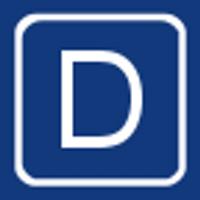 DeventerNL
