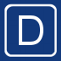 DongeradeelNL