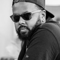 Miles Jones | Social Profile