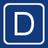 The profile image of DrutenNL