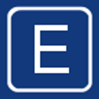 EemsmondNL