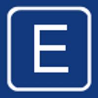 EindhovenNL