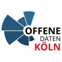OpenDataKoeln