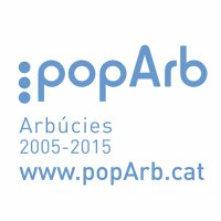 popArb | Social Profile