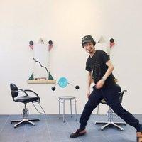 sakamoto tatsuhiko | Social Profile