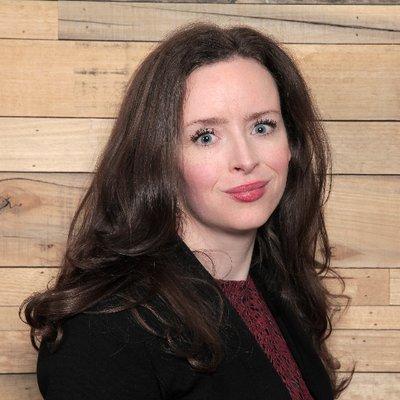 Patricia McDonald | Social Profile