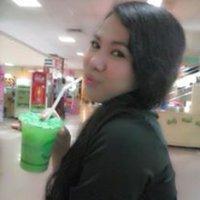 ✨NetNitNot✨ | Social Profile
