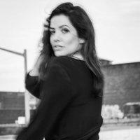 Julie Gonzalo   Social Profile