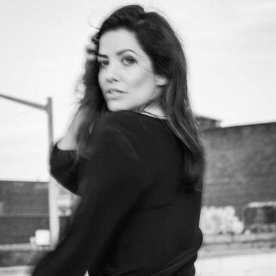 Julie Gonzalo | Social Profile