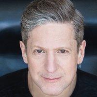 Andy Nulman | Social Profile