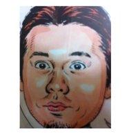 岩立健太郎   Social Profile