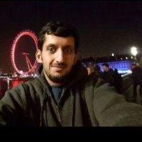 م. بدر  الحتيه | Social Profile