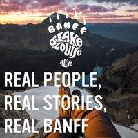 Real_Banff   Social Profile