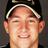 AJ_Allmendinger profile