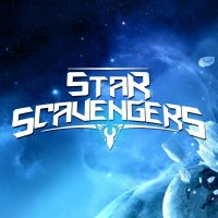 @StarScavengers