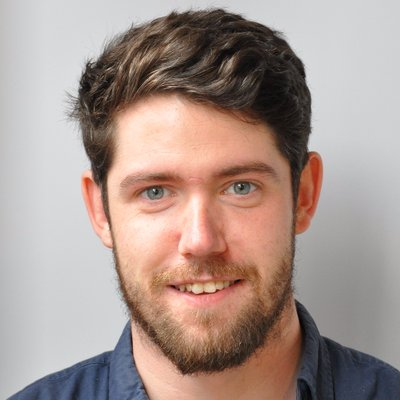 James McManus   Social Profile