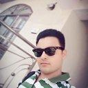 Rajbardhan upadhyay (@007Rajupadhyay) Twitter