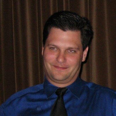Dan Zisko | Social Profile