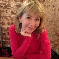 Julie Lefebve | Social Profile