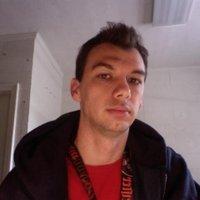 Eddy Whitaker | Social Profile