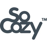 SoCozy | Social Profile