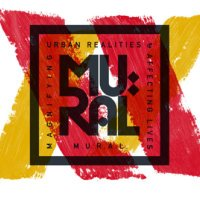 M.U.R.A.L | Social Profile