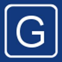 GroningenNL
