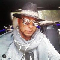 IGOR GULYAEV | Social Profile