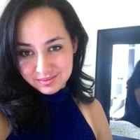 marianna | Social Profile
