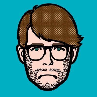 Ian Fitzpatrick Social Profile