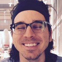 Christian Tessmer | Social Profile