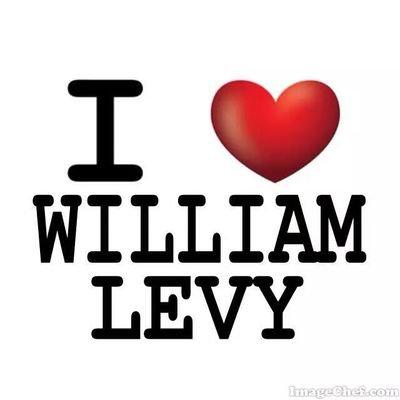 WLEVY #FanN1 | Social Profile