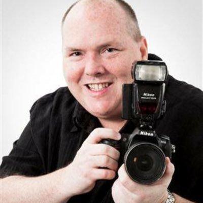 HughE Dillon | Social Profile